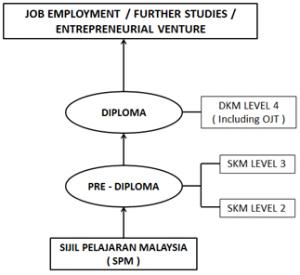 ig-student-career-progression